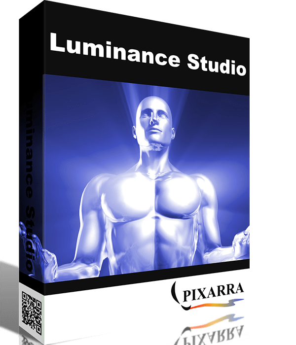 Luminance Studio 3