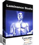 Luminance Studio